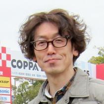 プロフィール写真:澤田望さん