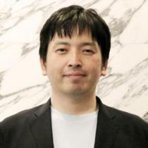 プロフィール写真:後藤 賢司さん
