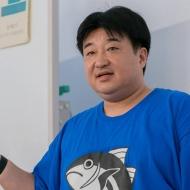 影浦 義丈さんプロフィール写真