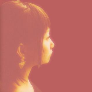 横田佳歩さんプロフィール写真
