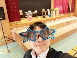 土居郁男さんプロフィール写真